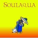 Soulaqua