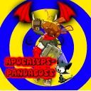 Apocalyps-pandaboss