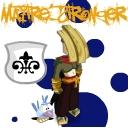 Maitre-Stronger