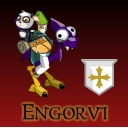 Engorvi