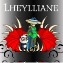 -Lheyllian-