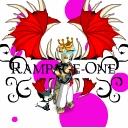 Rampage-Pandawa