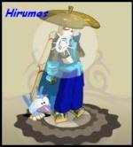 Hirumas