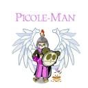 Picole-Man