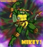 milkey17