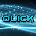 quick13