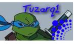 Tuzarq1