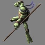 Donatello44