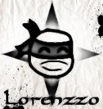 Lorenzzo5thTurtle