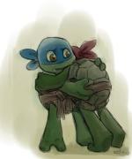 Raphael011
