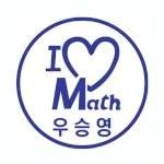 mathsgirl
