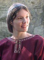 Mathilda Haiengensis