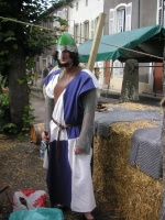 Yvain de Châtillon