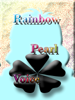 Rainbow Pearl Voice