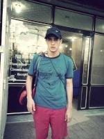 w_laouamri