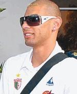 بطلة الجزائر2