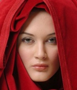 BEAUTIFUL AMINA