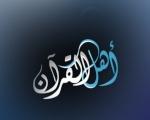 Yahia_b