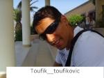 toufik_toufikovic