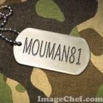 mouman81