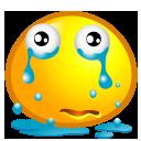 البكاء يطيل عمر الفتيات 658245