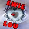 ewie-lou
