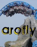 Arofly
