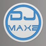 DJmaxZ