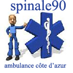 spinale90