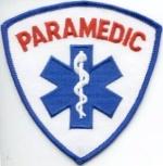 paramedics72