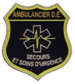 paramedic911