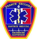 France Secours Recherche