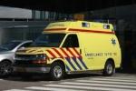flo-ambulancier