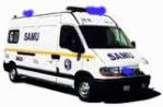 aux-ambulancier54