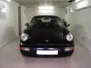 Petites annonces Porsche 1483-55