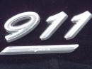 rom-911