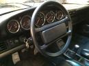 Forum Porsche LASERIC 5174-68