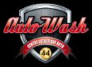 autowash44