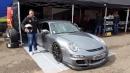 Forum Porsche LASERIC 6602-57