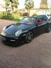 Petites annonces Porsche 7441-25
