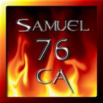 samuel76ca