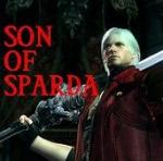 Son_of_Sparda