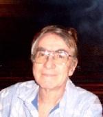 Pierre CARABASSE