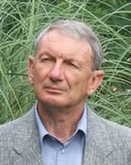 Jean-Pierre BOINET