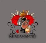 Rhadamanthe