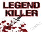 legend_killer