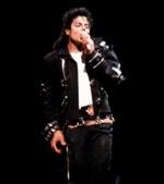 Forever_Michael