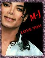 Michael-jackson-forever