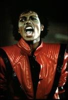 Thriller86