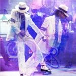 Magic-Michael